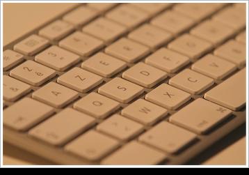 matériel informatique de la marque à la pomme