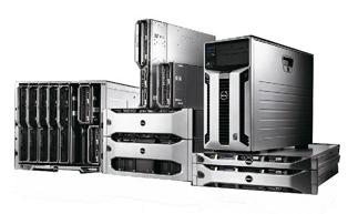 dell-server-2015