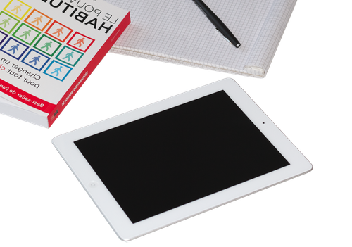 ipad-4-retina-notes-prod-500x351-flip